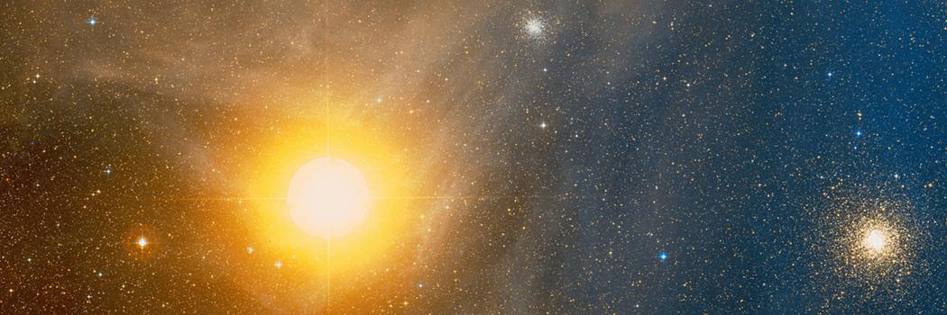 Seconda stella a destra e poi dritti, fino al mattino…