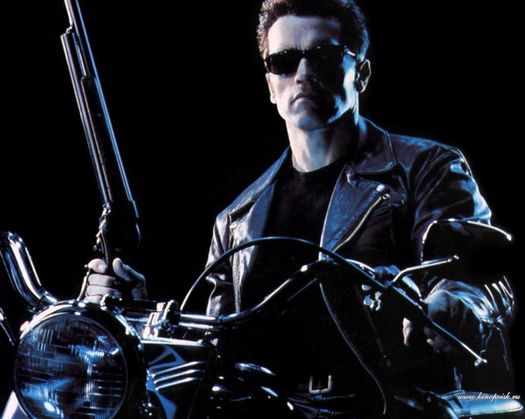 Terminator2_01