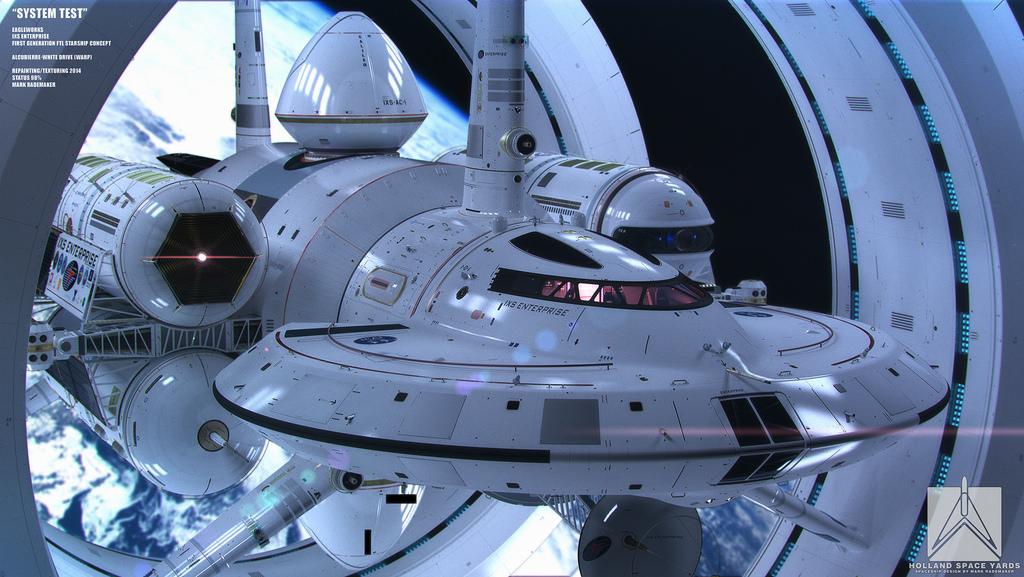 ixs-enterprise-01