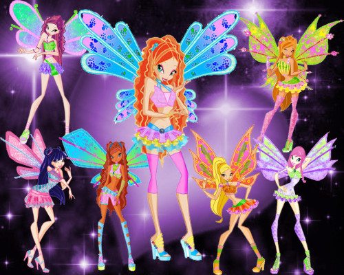 winx_club_wortix_by_foreverwinx1234-d4lr9xw