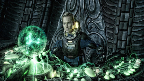 Prometheus-Wallpaper-prometheus-2012-film-33017407-1920-1080