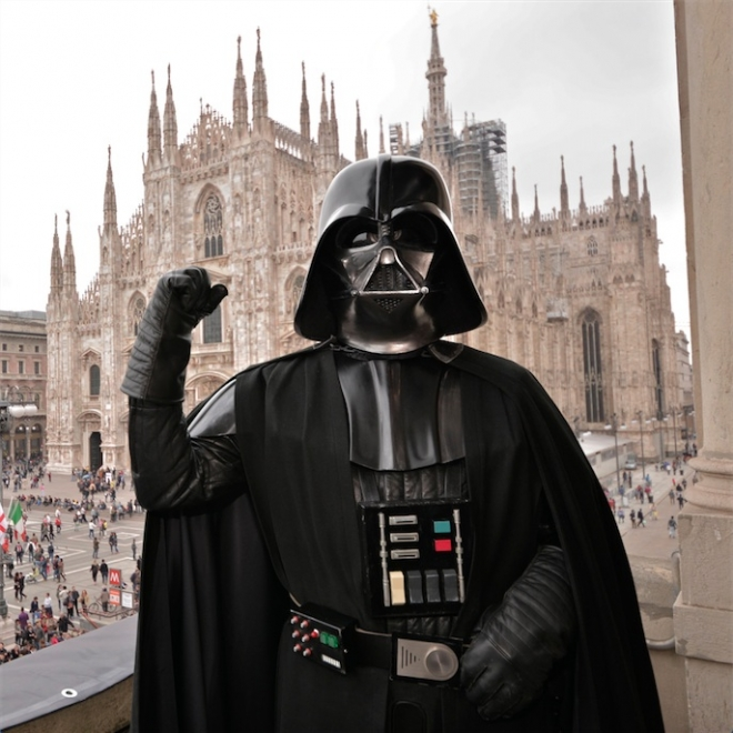 89966-star-wars-day-a-milano_jpg_610x0_q85