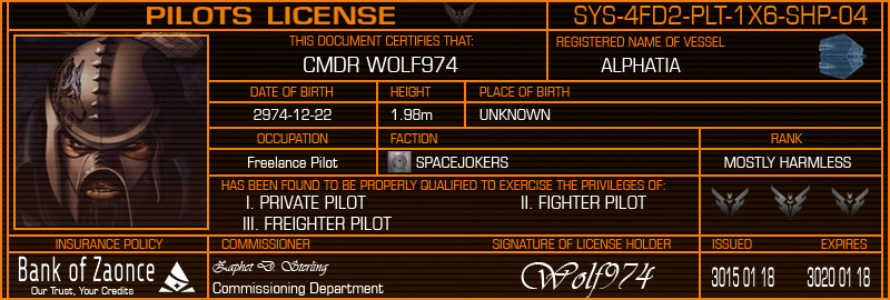 Wolf_licence