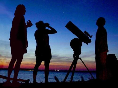 astronomy-telescope-stars-space-1