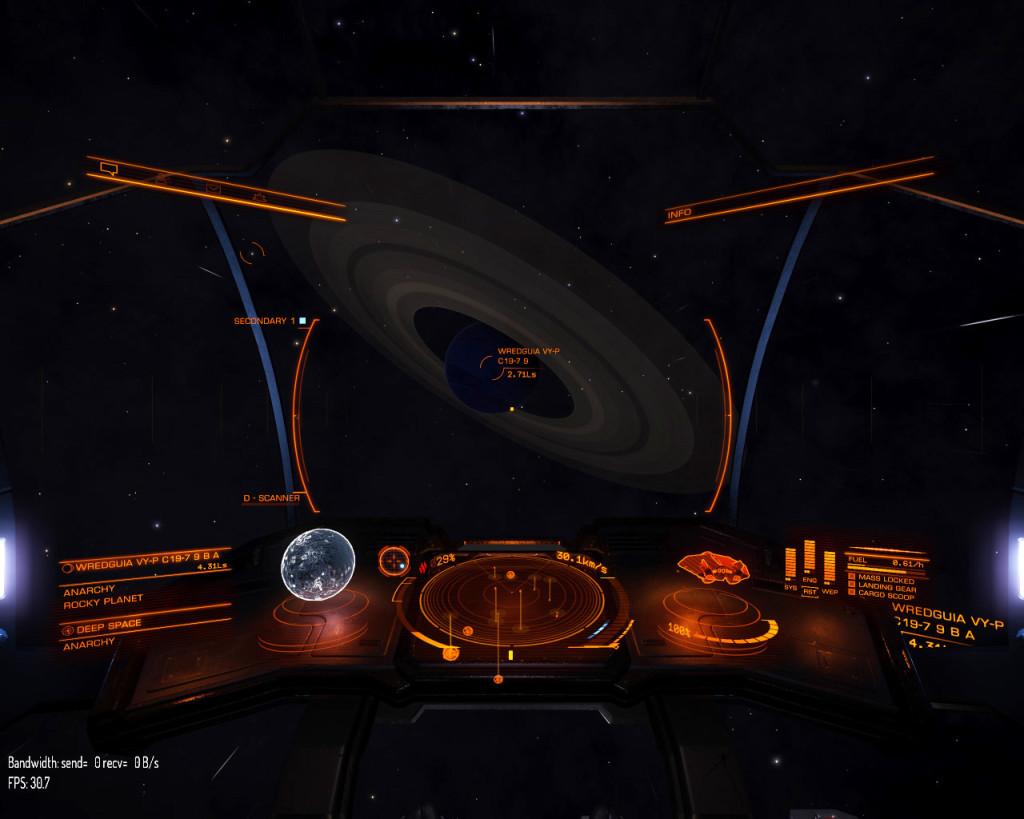 005_darkrockyplanet