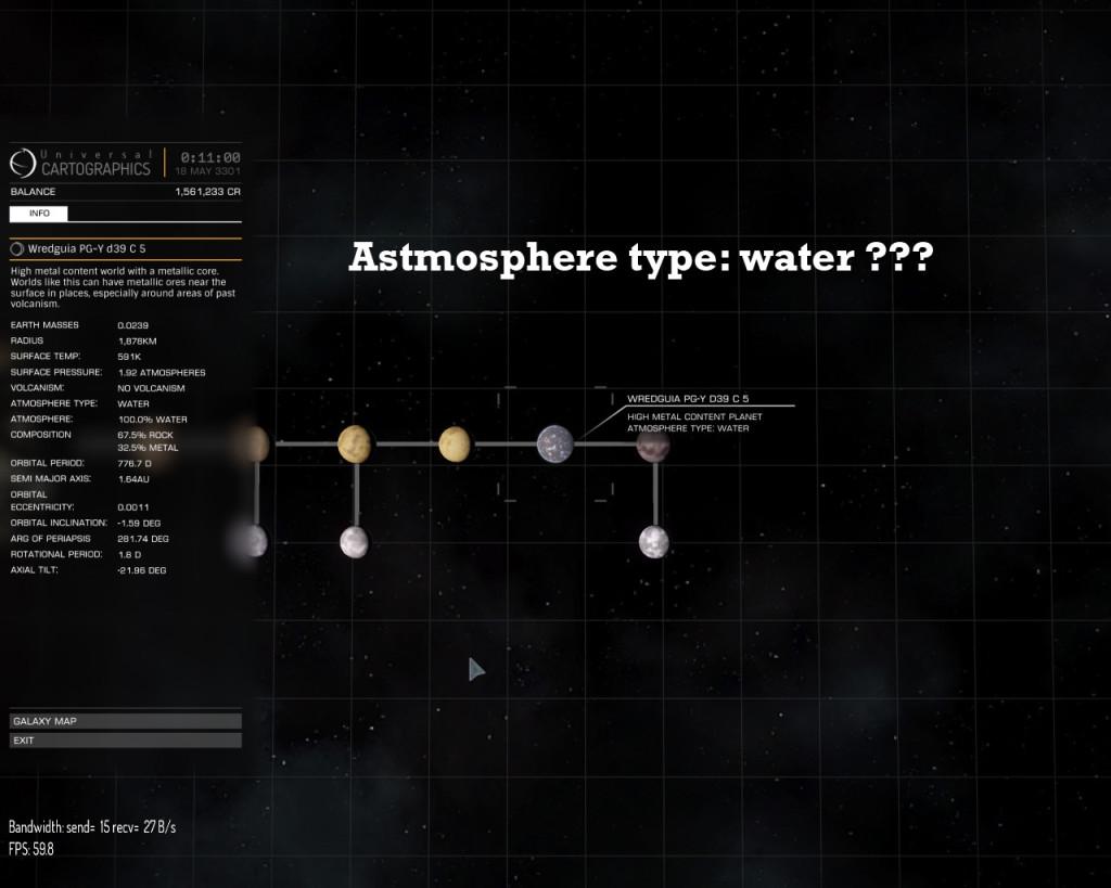 025_wateratmosphere