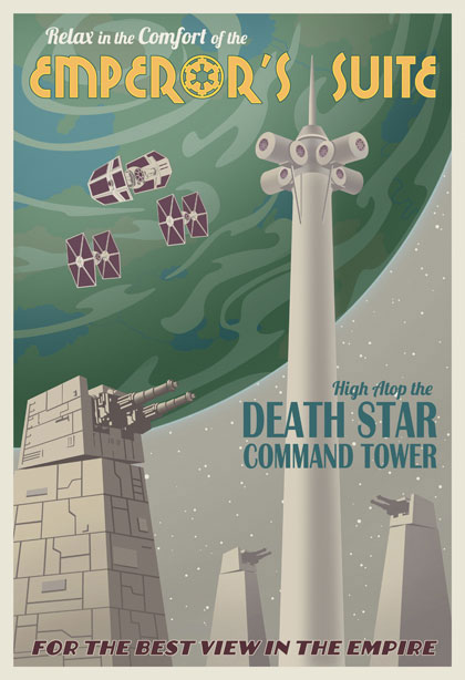Death_star_web