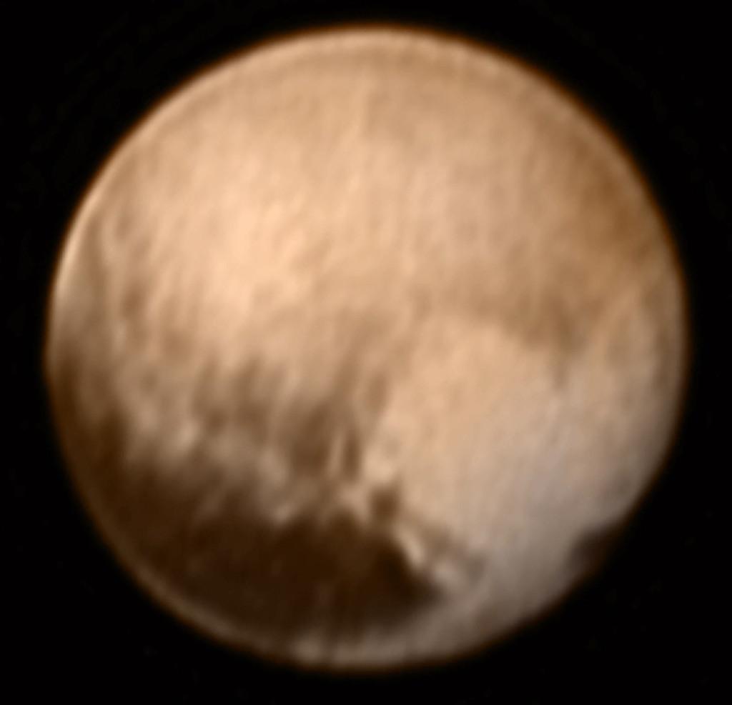 image_3000e-Pluto