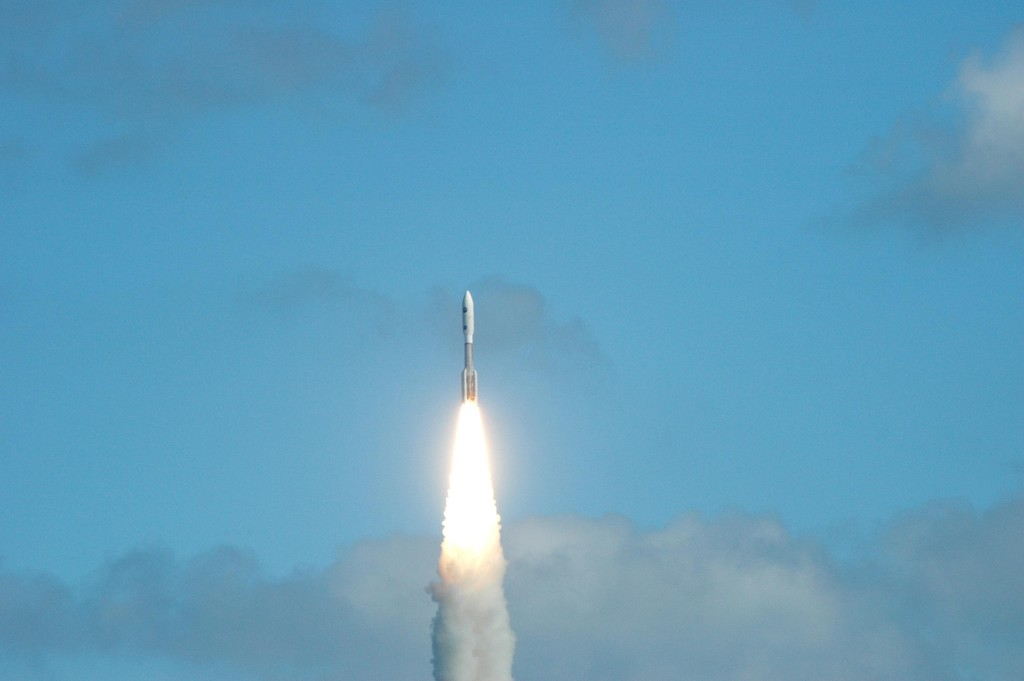 new_horizons_launch