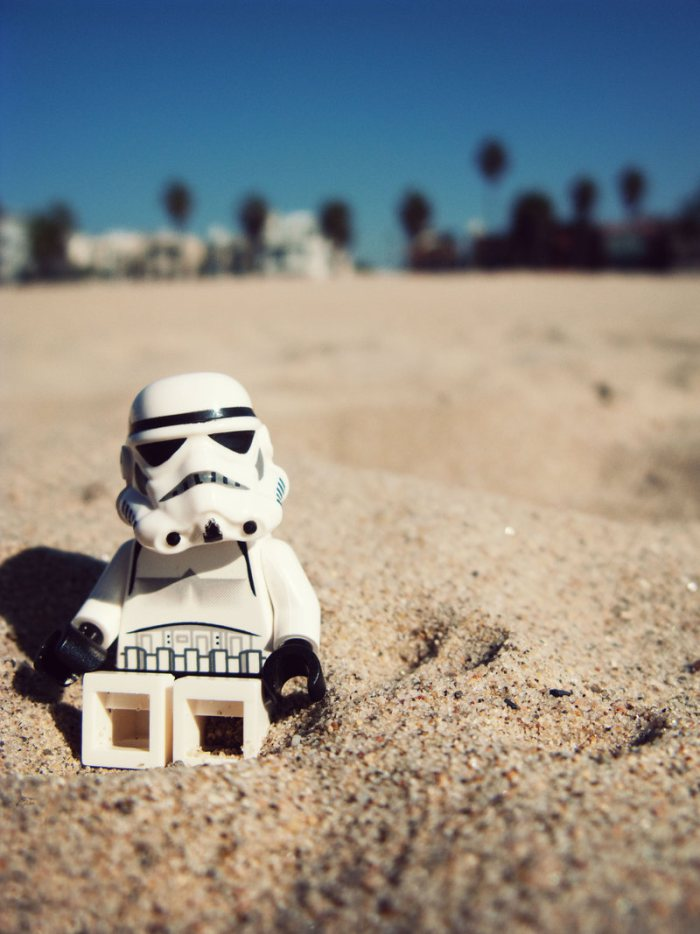 beachtrooper_by_balakov