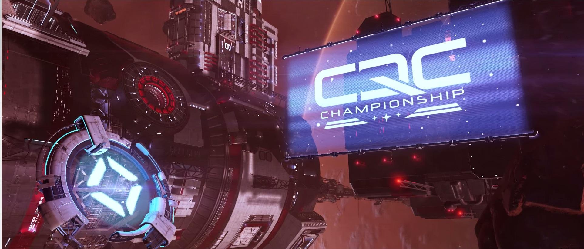 CQC_Championship