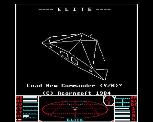 Elite-2