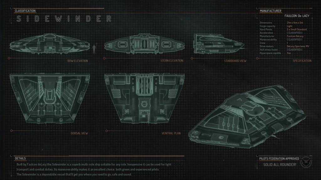 Schematic_Sidewinder