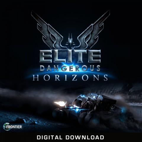 edh_digital_download_800x800