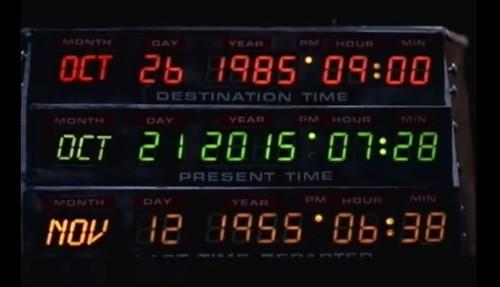 ritorno-al-futuro-day1