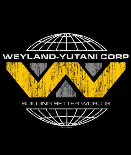 16f9_weyland_yutani