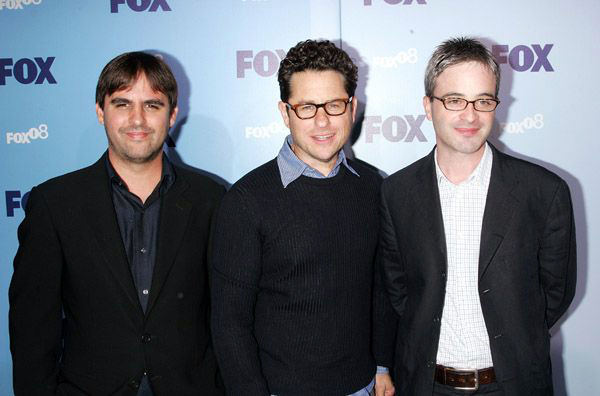 alex_kurtzman__bob_orci_and_jj_abrams