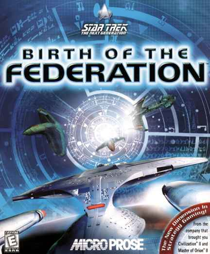 Birth_of_the_Federation_alternate_cover