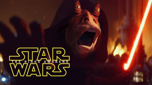 Star-Wars-Binks-Awakens