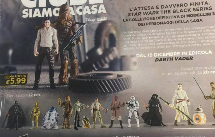 edicola-star-wars-black-series-action-figures