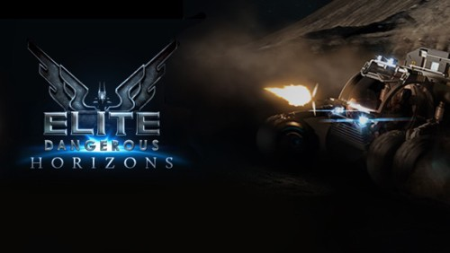 elite-dangerous-horizons-620x350