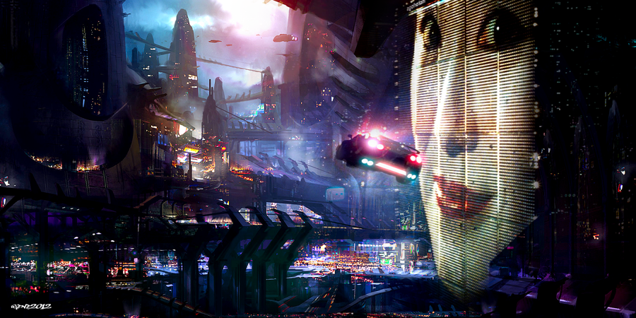 blade-runner-city-night-2-by-elclon-d52x1iz_wh9q_1920