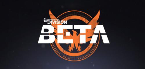 E3_Beta_Web_206776