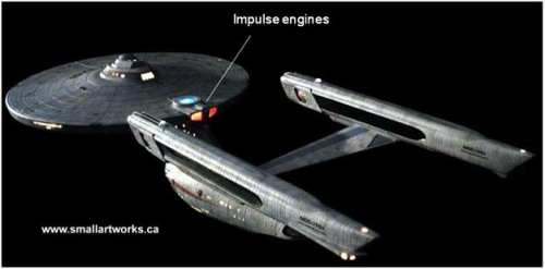 USS-Enterprise-Impulse-Engines