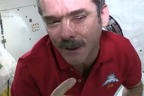 l43-chris-hadfield-130409194249_big