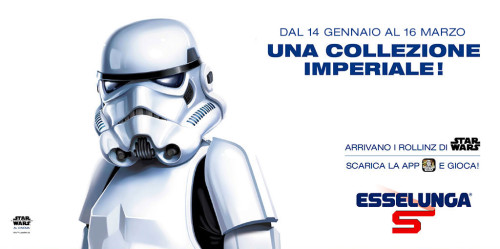 guardia-imperiale-collezione-esselunga-star-wars-1024x510