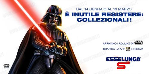 star-wars-rollinz-collezione-esselunga-04