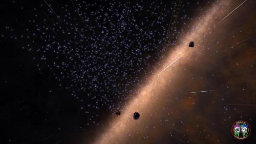 Gria Hypue LU-M b51-4 (20160215-223901)