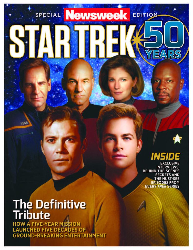 Star_Trek_4418