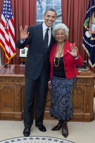 obama-uhura