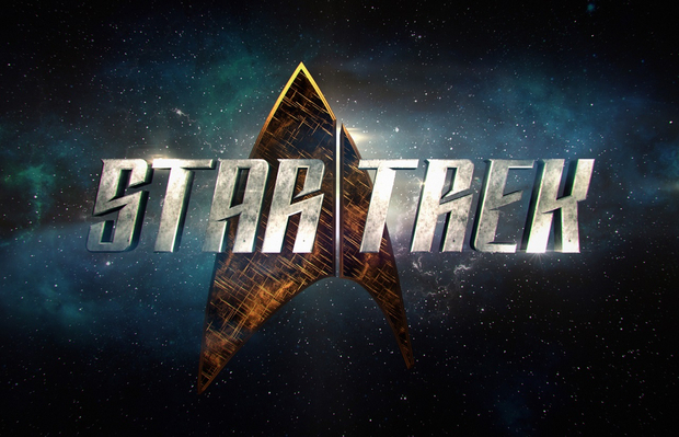 1027921-first-look-new-logo-unveiled-star-trek-series
