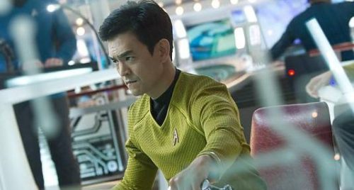 John-Cho-As-Sulu-In-STAR-TREK-INTO-DARKNESS