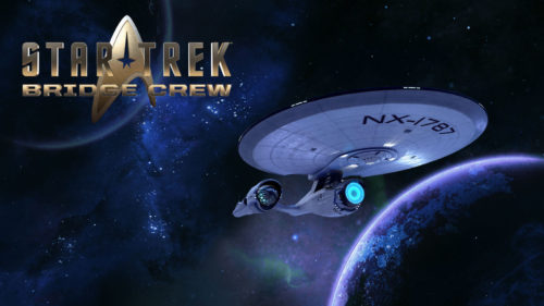 evidenza-star-trek-bridge-crew-gamesnote.it