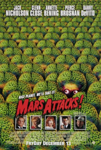 mars_attacks_ver1_xlg