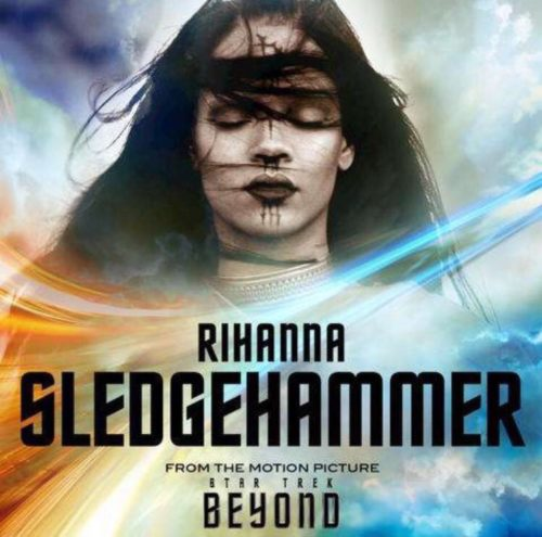 rihanna-star-trek-beyond