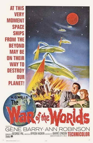 war-of-the-worlds-1953