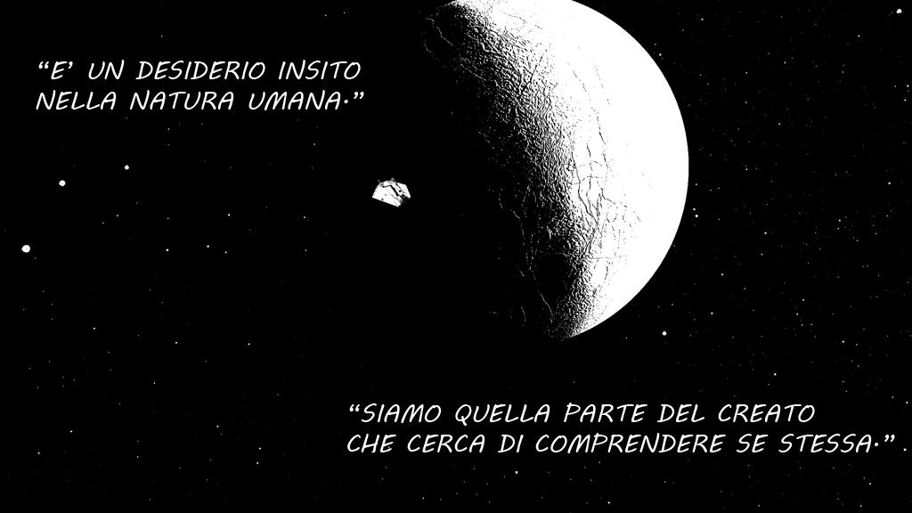 05-14