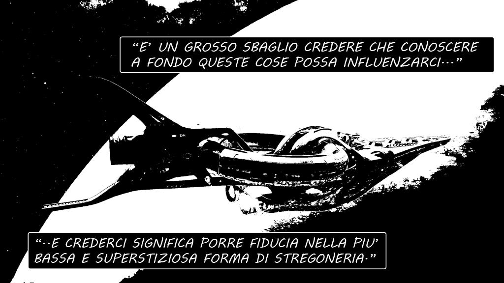 07-08