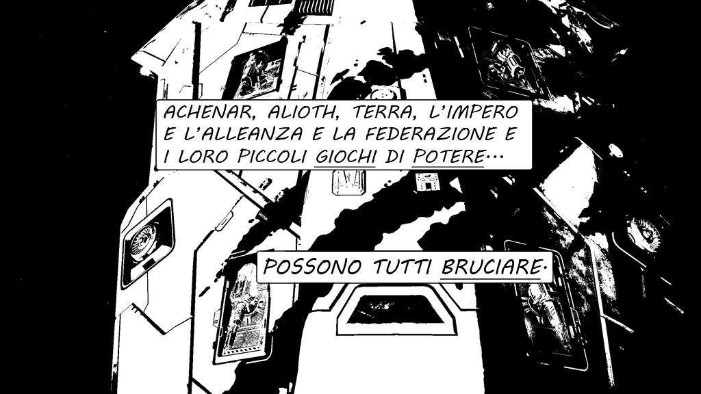 07-13