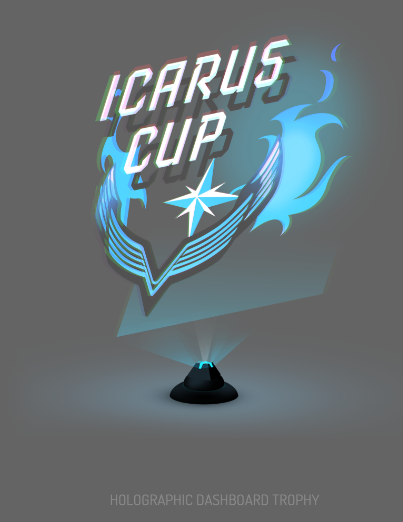 602221_icaruscup2
