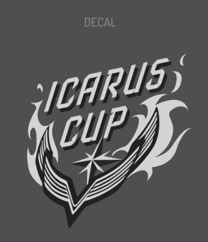 602222_icaruscup