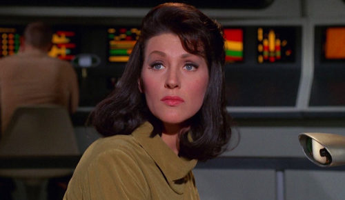 star-trek-the-cage-number-one-majel-barrett