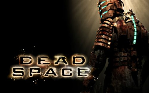 dead-space-splash