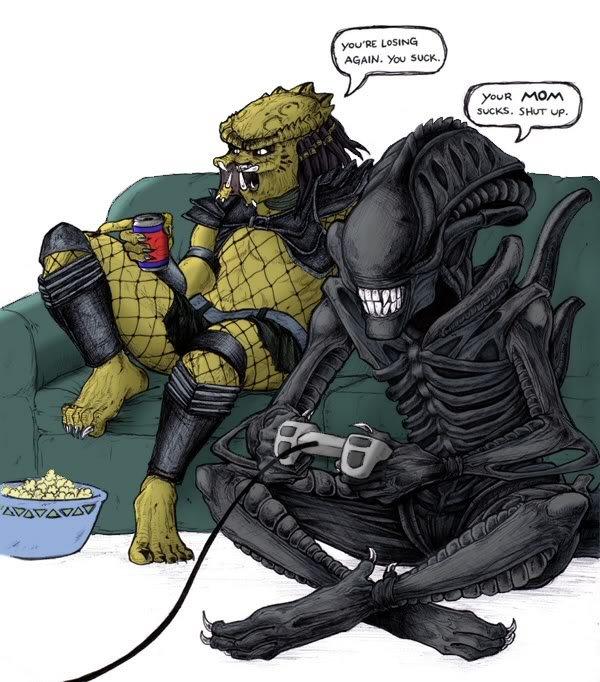 c76783d76219c2d76889cfed77e147eb-alien-vs-predator