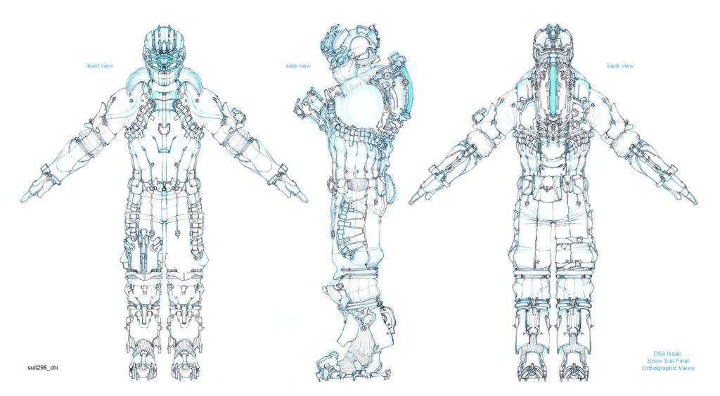 dead-space-concept-19012013d