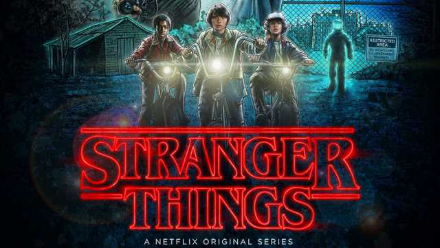 netflix%20stranger%20things%20poster